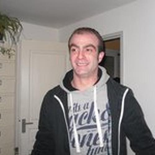 Thomas Mailloux's avatar