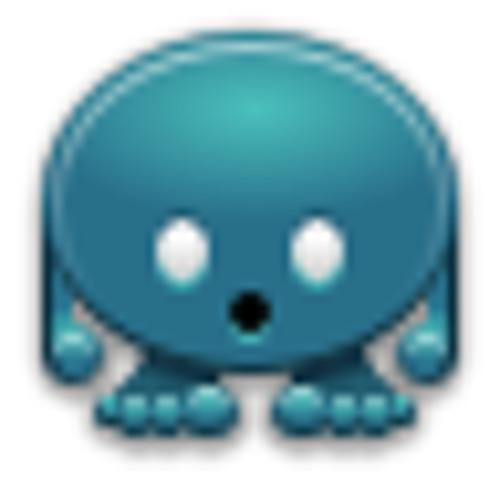 meerleveldt's avatar