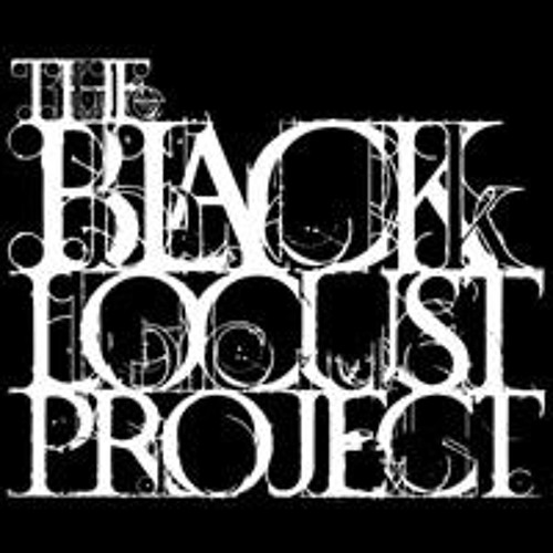 The Black Locust Project's avatar