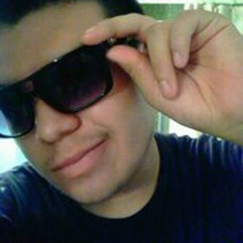Rafael Batmann Cortez's avatar