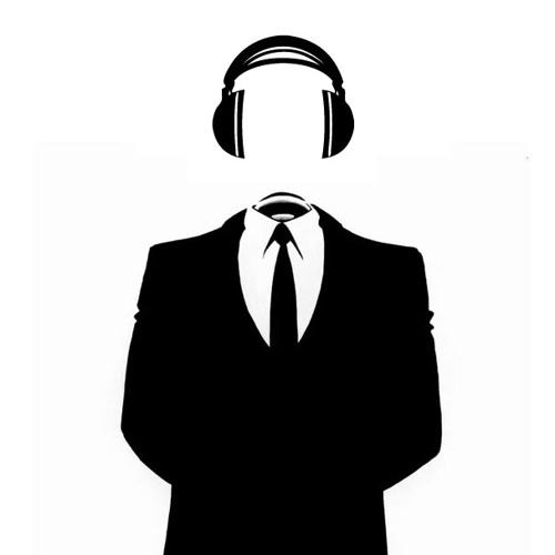 mata hari's avatar