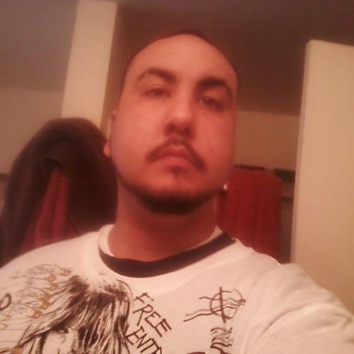 groove 1's avatar