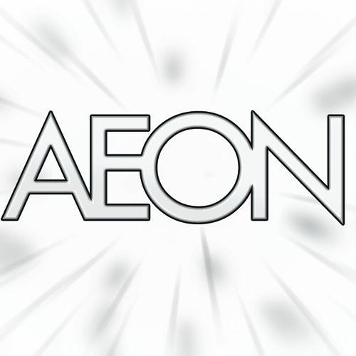 Aeon - Robot Party