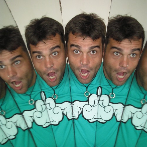 nuKerash's avatar