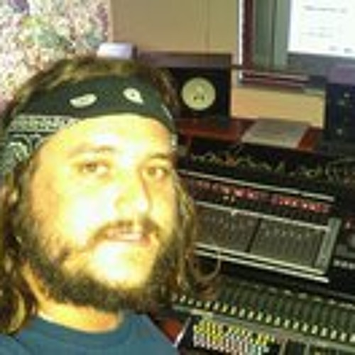 Andrew Walker Music's avatar