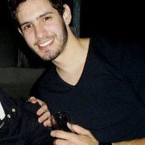 Júnior Vitório's avatar