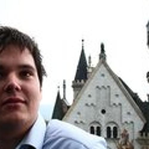 Nico Kollakowsky's avatar