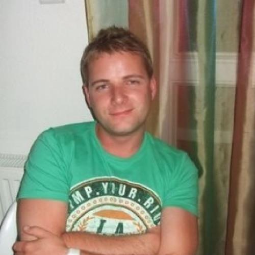 sage1982's avatar