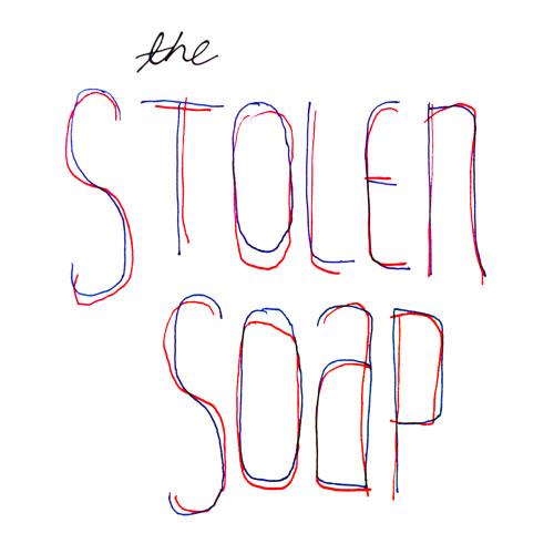 The Stolen Soap's avatar