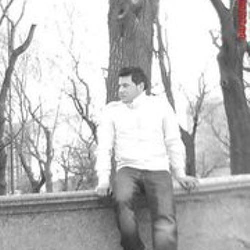 Felipe Nery Duran's avatar
