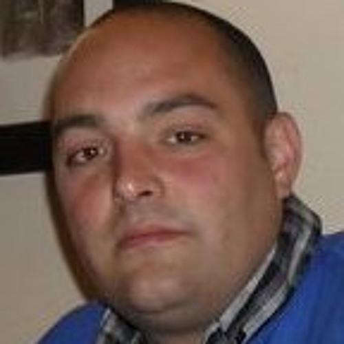 Richard Trunkfield's avatar