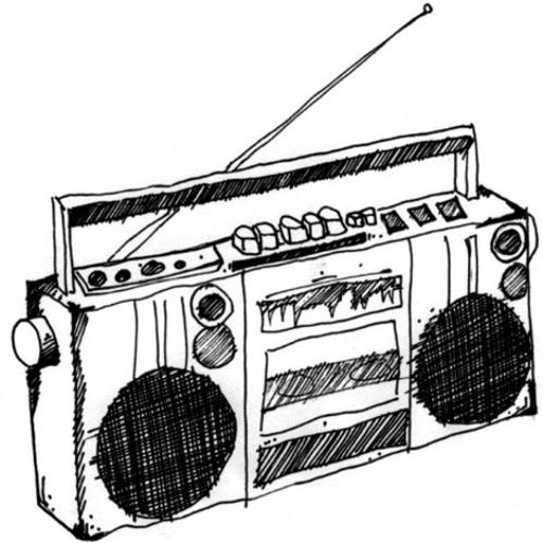 Jimmi Jammes's avatar
