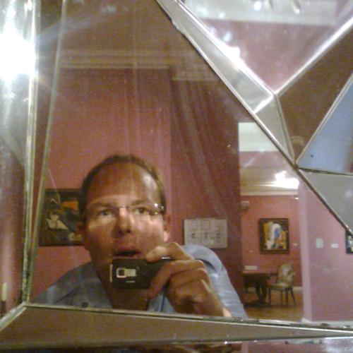 Yannert's avatar