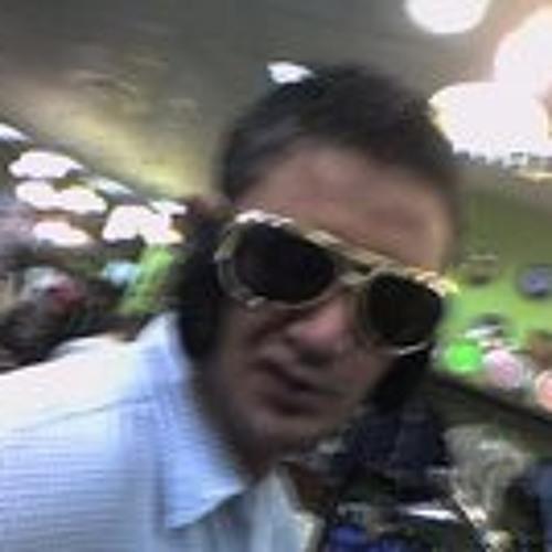 Donovan Coetzee's avatar