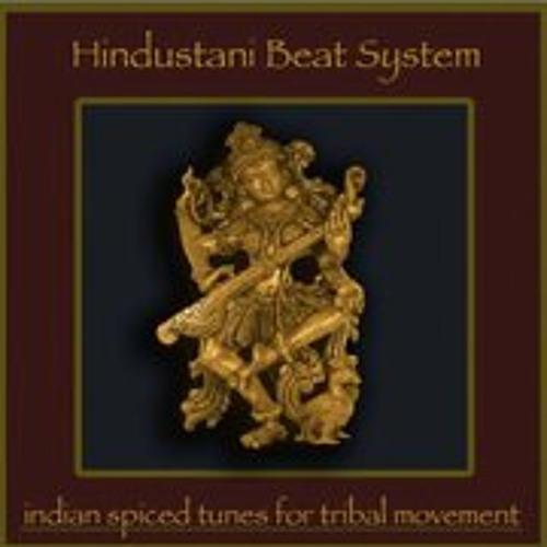 hindustani beat system's avatar