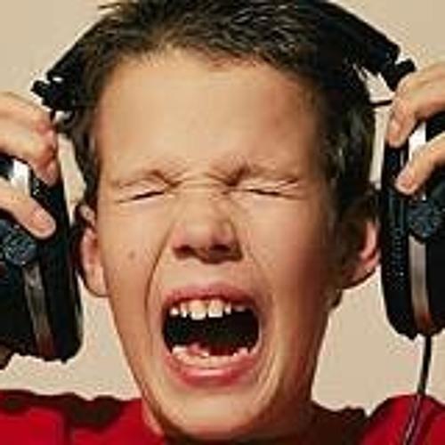 Earsbleed Productions's avatar