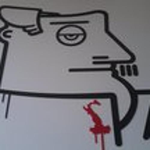 Joel Mclagan's avatar
