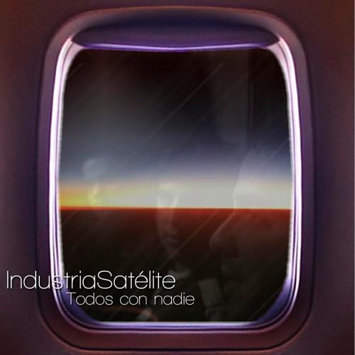 IndustriaSatelite's avatar