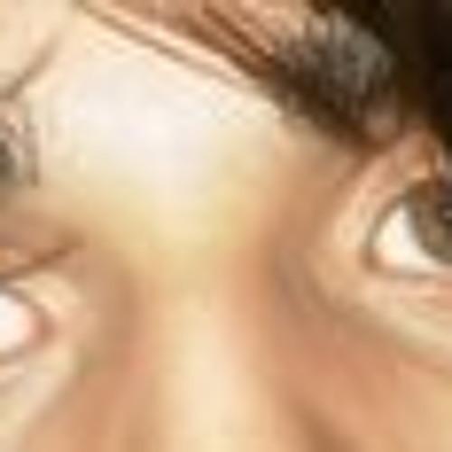Juan Carlos Wilhelm's avatar