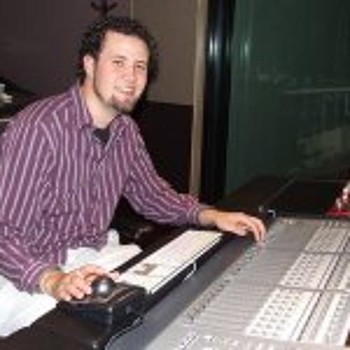 Dre Poirier Sounds's avatar