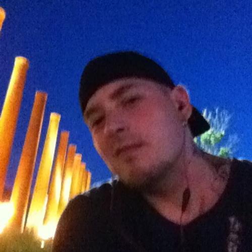 DJ Sic Zic from da 412's avatar