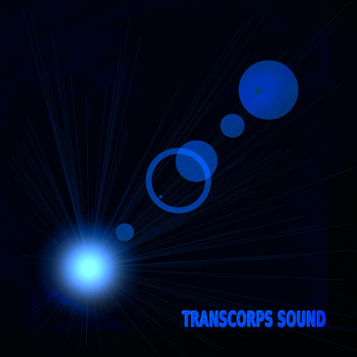 Transcorps Sound's avatar
