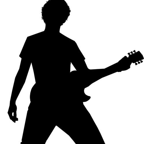 Nick Baraban's avatar
