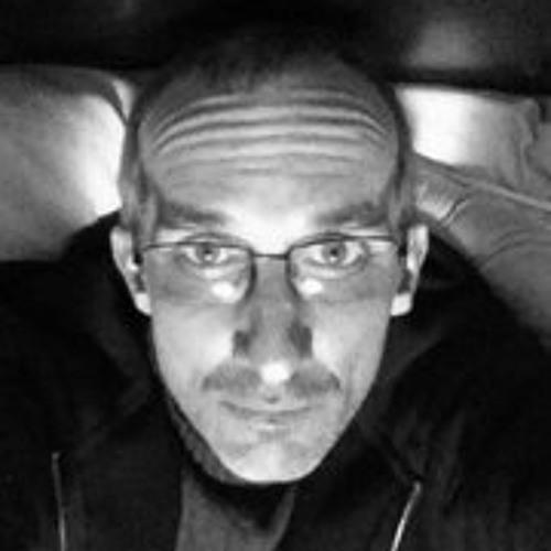 Forrest Smith 1's avatar