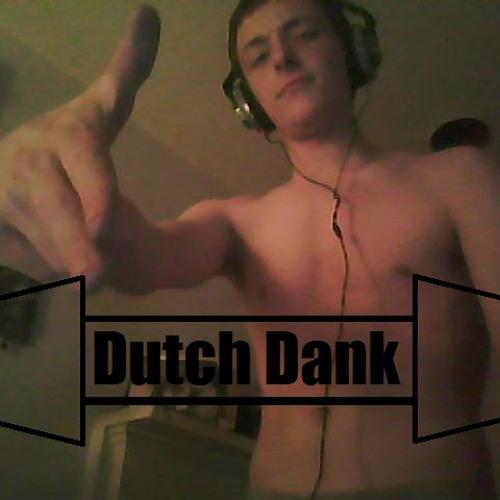 Flux Pavilion - I Can't Stop (Dutch Dank Remix)