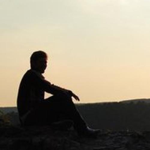 Jake Binnington's avatar