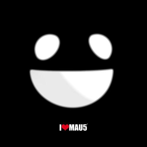 Jester_G's avatar