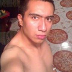 cesar_figueroa_official