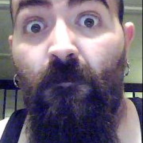Darin Gallagher's avatar