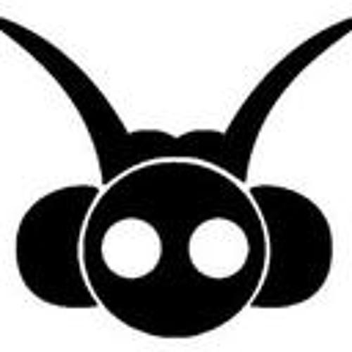navarachi's avatar