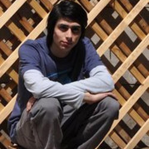 Pablo Chandia's avatar