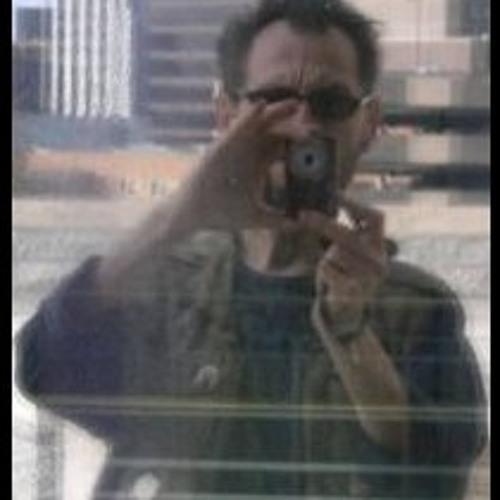 strangedub's avatar