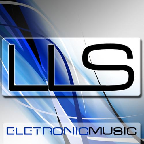 Projeto LLS's avatar