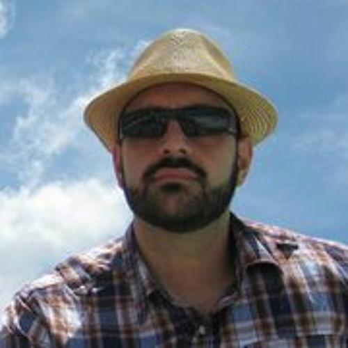 Slugga1051's avatar