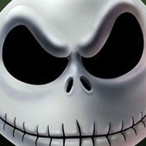 Dfêkt's avatar