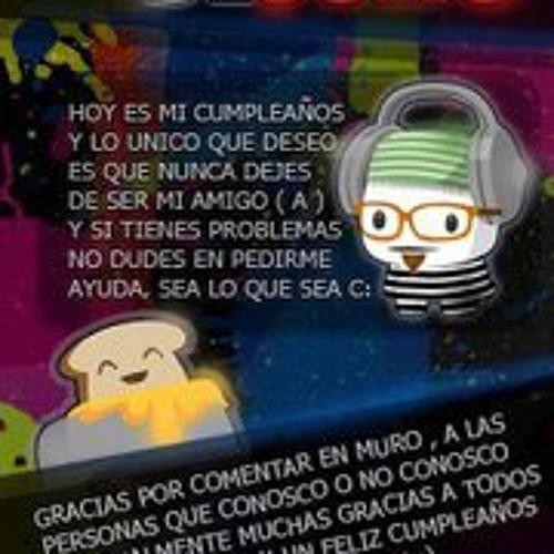 djcarlos-remix's avatar