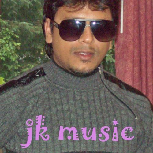 Kaho Ek Din - Ahmed Jahanzeb