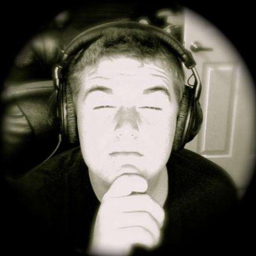 Nosyte's avatar