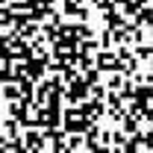 marlies anderson's avatar