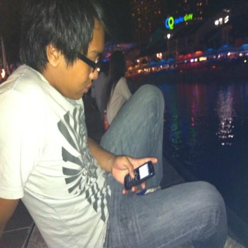 user3176793's avatar