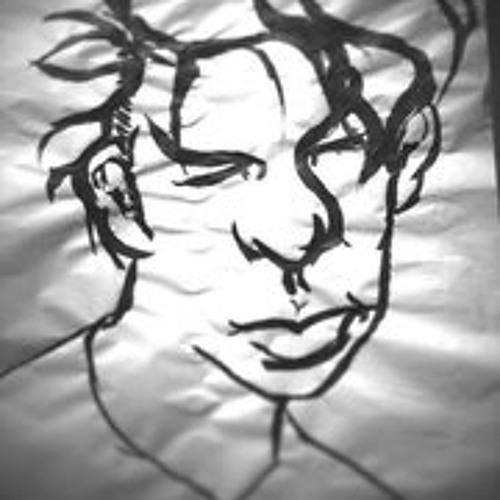 Larry Matsunari's avatar