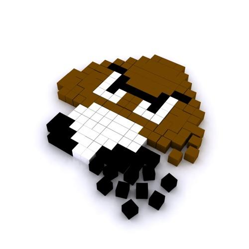 sectusempra's avatar