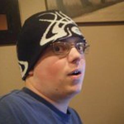 Ryan Kurtis Herman's avatar