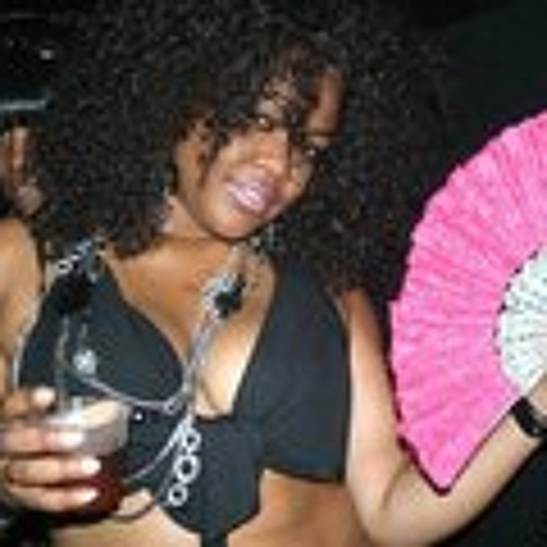 Trina GoBucks's avatar