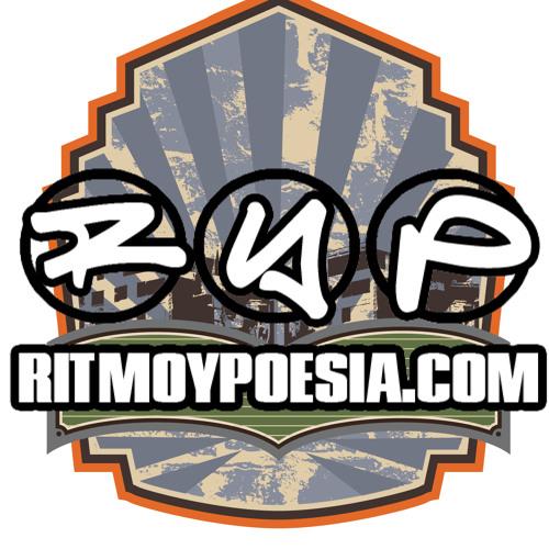 ritmoypoesia's avatar