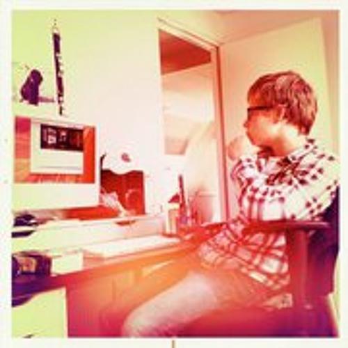 Joost Boon 1's avatar